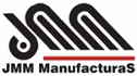 logo de JMM Manufacturas