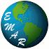 logo de EMAR