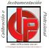 logo de Calibracion E Instrumentacion Profesional Cip