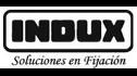 logo de Indux