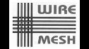 logo de Wire Mesh de Mexico