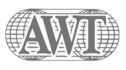 logo de A.W.T. World Trade