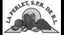 logo de La Perlet