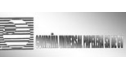 logo de Compania Universal Papelera