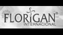logo de Laboratorios Florigan