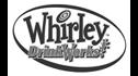 logo de Whirley de Mexico