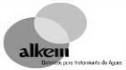 logo de Alkem de Mexico