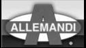 logo de Allemandi S.A.