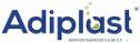 Logotipo de Aditivos Plasticos