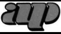 logo de Altopro