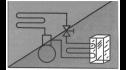 logo de Instalaciones De Refrigeracion Y Congelacion