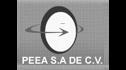 logo de Proveedora de Equipos Electromecanicos y Automatizacion