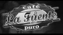 logo de Tostadora de Cafe la Fuente