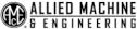 logo de Allied Machine & Engineering Corp.