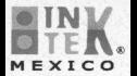 logo de Inktek Mexico