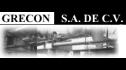 logo de Grecon