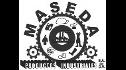logo de Maseda Productos Industriales