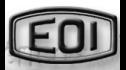 logo de Equipo Original Internacional S.A. de C.V.