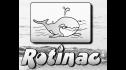 logo de Rotinac
