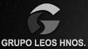 logo de Grupo Leos Hermanos