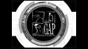 logo de Pavimentos y Triturados del Centro