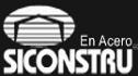 logo de SICONSTRU
