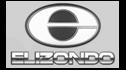 logo de Pinturas y Recubrimientos Elizondo