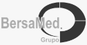 logo de Corporativo Compumed