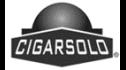 logo de Cigarsolo