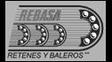 logo de Rebasa De Aguascalientes