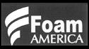 logo de Foam America