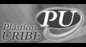 logo de Plasticos Uribe