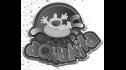 logo de Aquakita