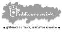 logo de Publicerami-K