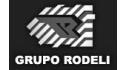 logo de Grupo Rodeli
