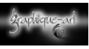logo de Graphique-Art