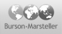 logo de Burson-Marsteller Mexico