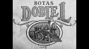 logo de Botas Doble L
