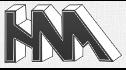 logo de Hidraulicos del Norte de Monterrey