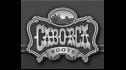 logo de Botas Caborca