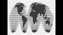 Logotipo de MLT International Consultants
