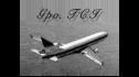 logo de Grupo de Trafico y Comercio Internacional