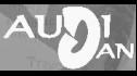 logo de Audidan