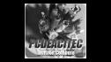 logo de Pcdeacitec