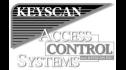 logo de Keyscan Inc.