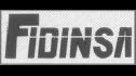 logo de Fuerza Industrial Diesel del Norte