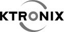 logo de K-tronix