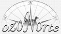 logo de Ozonorte