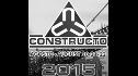 logo de Constructo