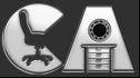 logo de Casa Aguayo de Tampico